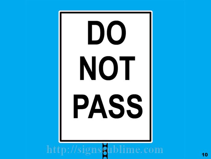 10A_Do_Not_Pass_on_Jesus_700x700