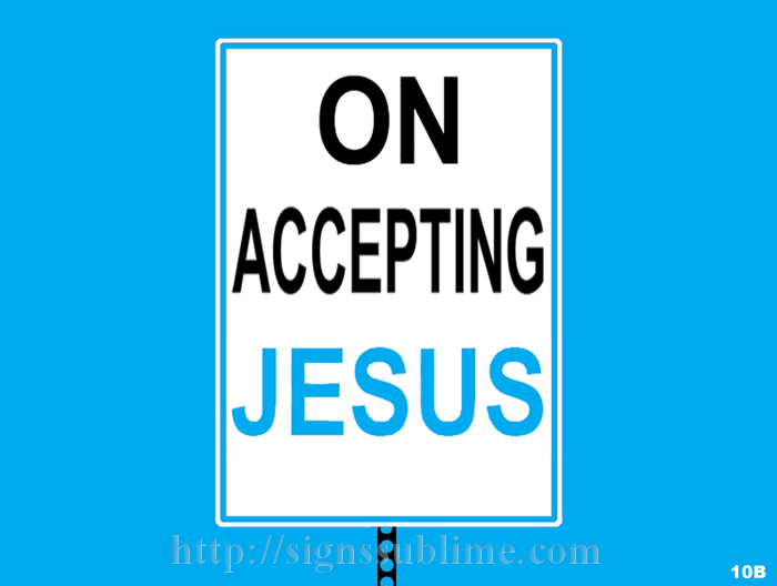 10B_Do_Not_Pass_on_Jesus_700x700