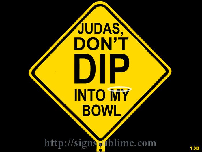 13B_Judas_Dont_Dip_700x700