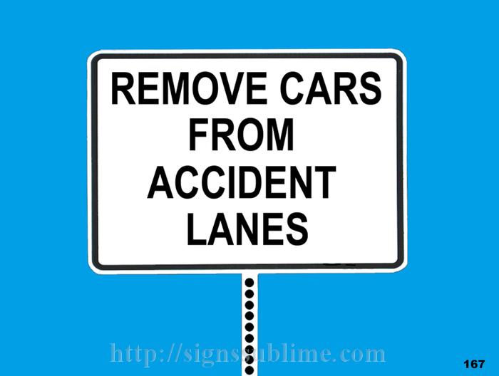 167A_Remove_Cars_700x700