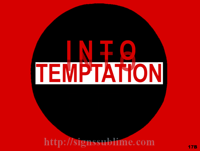 17B_Dont_Be_Tempted_700x700