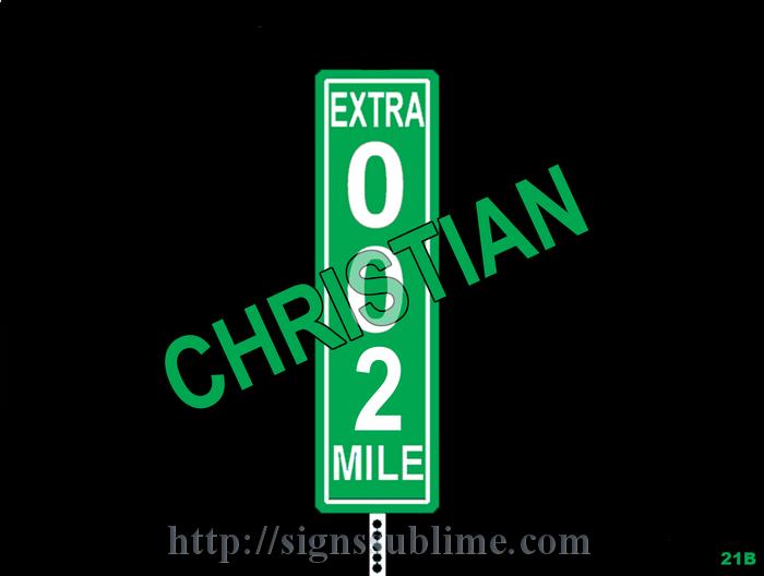 21B_Christian_Extra_Mile_700x700