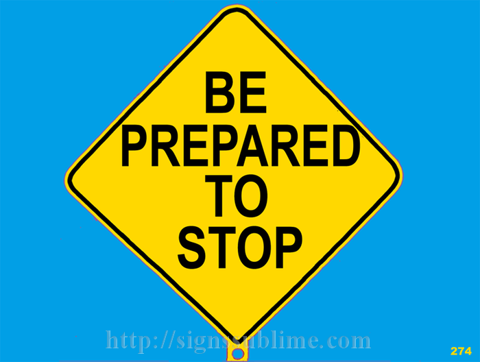 274A_Be_Prepared_to_Stop_700x700
