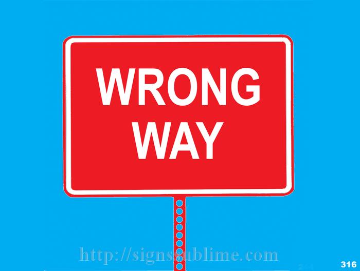 316A_Wrong_Way_700x700