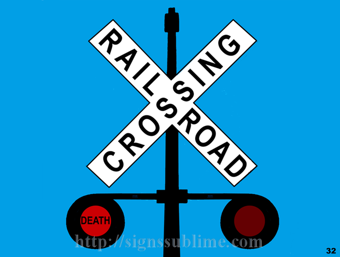 32A_Christian_Crossing_700x700