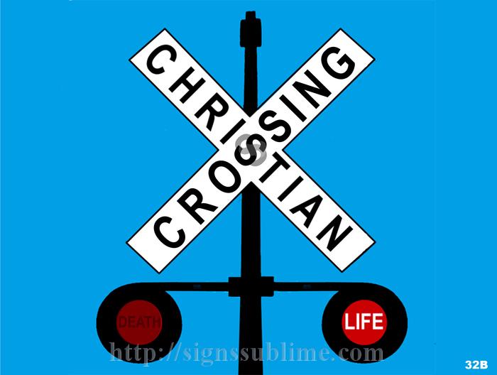 32B_Christian_Crossing_700x700