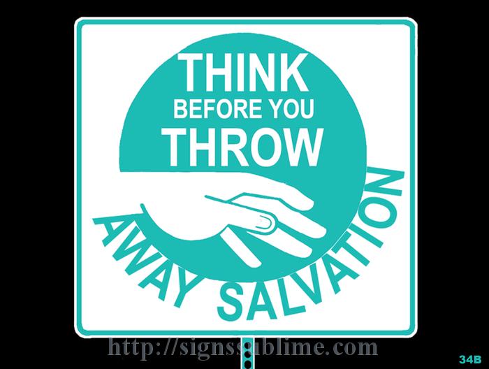 34B_Dont_Toss_Salvation_700x700