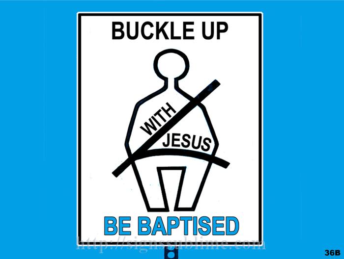 36B_BuckleUp_with_Jesus_700x700