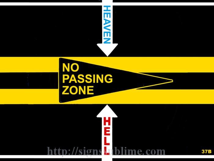 37B_N0_Passing_Zone_700x700