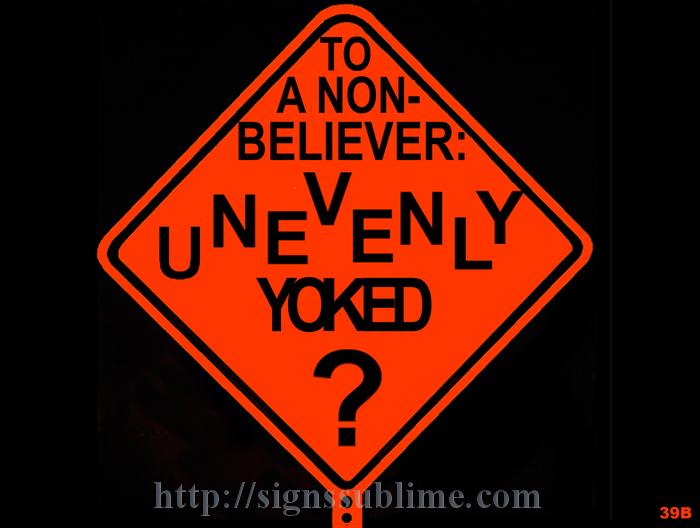 39B_Unevenly_Yoked_700x700