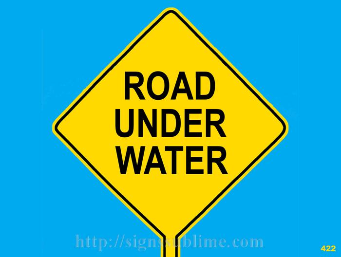 422A_Baptisms_Under_Water_700x700