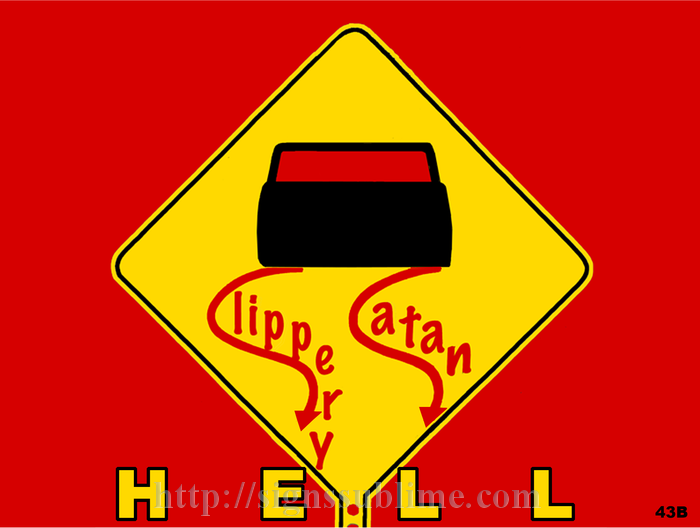 43B_Slippery_Satan_700x700