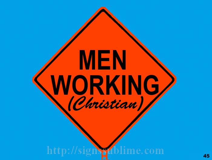 45A_Men_Working_700x700