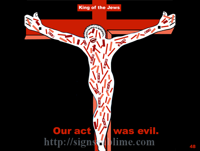 48A_Crucified_for_Us_700x700