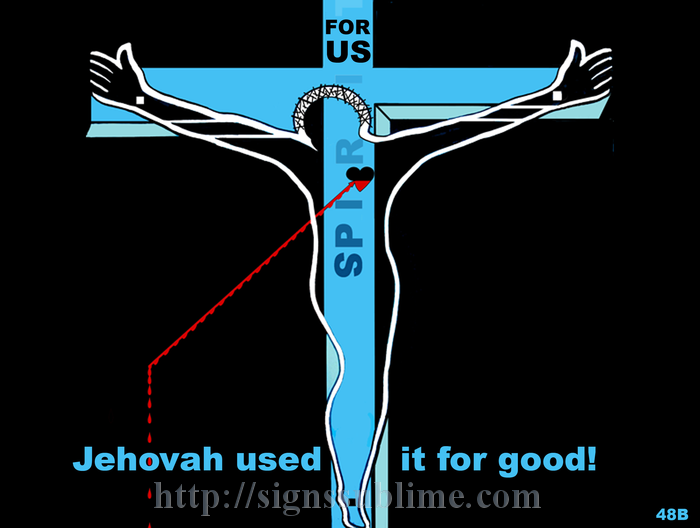 48B_Crucified_for_Us_700x700