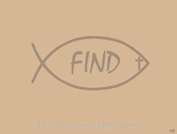 4B_Seek_and_Find_jpg_700x700