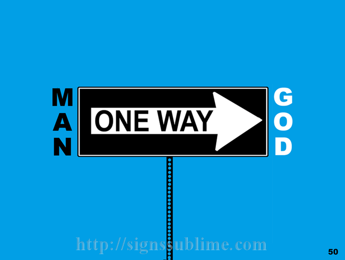 50A_Jesus_Is_the_Only_Way_700x700
