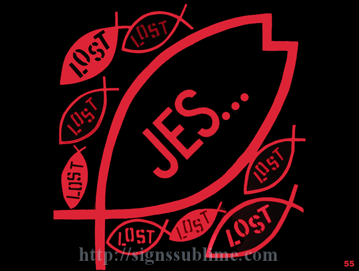 55A_JesusSaved_700x700