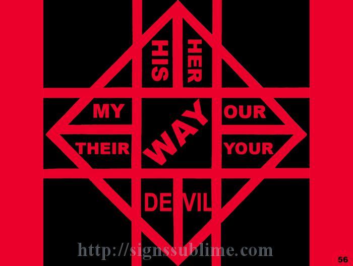 56A_Jesus_Christ_the_Way_700x700