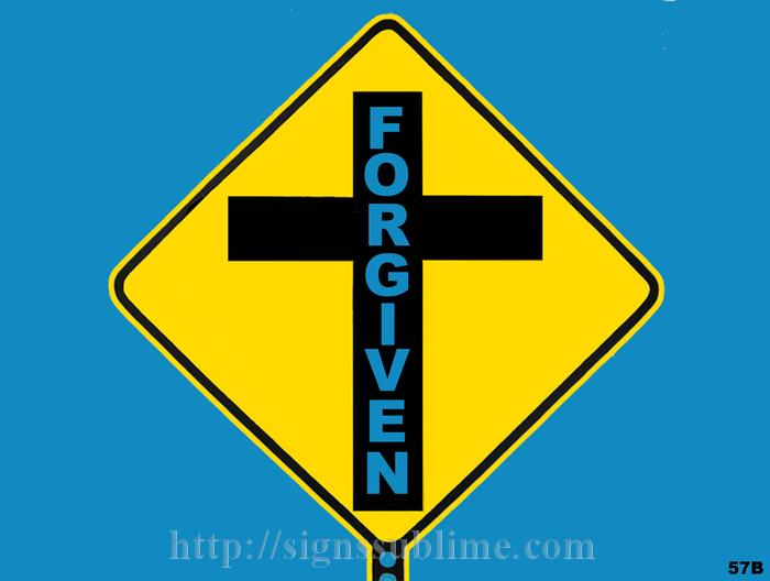 57B_Tresspassers_Forgiven_700x700
