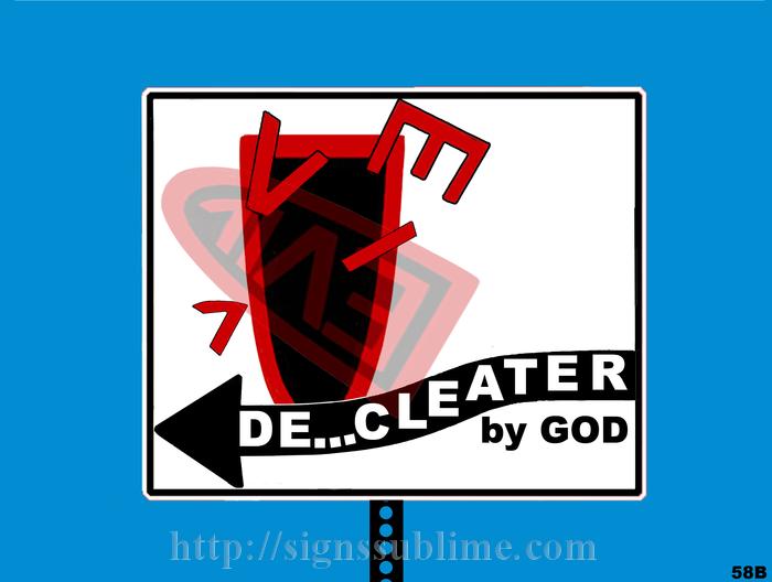 58B_DeCleater_700x700