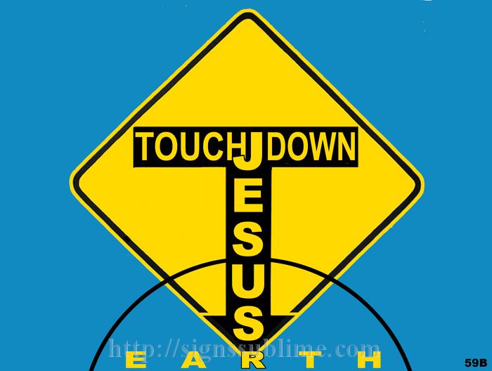 59B_Touch_Down_Jesus_700x700