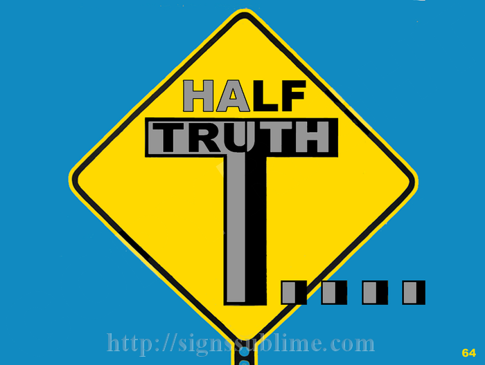 64A_Half_Truth_copy_700x700