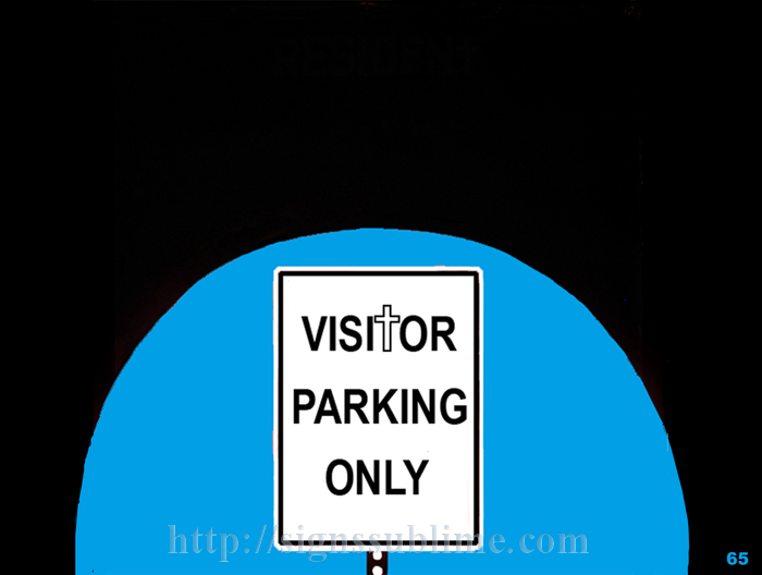 65A_Visitor_Parking_Only_700x700