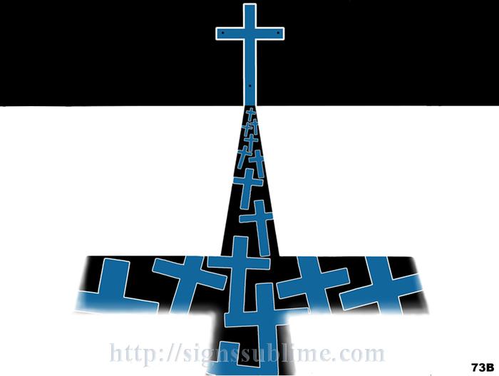 73B_Recused_Believers_700x700