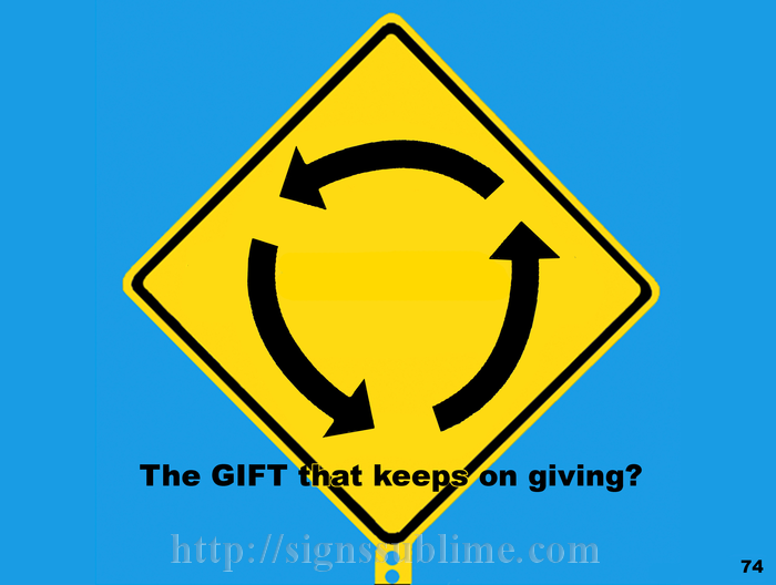 74A_The_Gift_that_Keeps_on_Giving_700x700