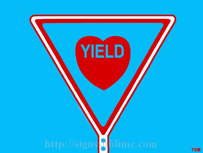75B_Yield_to_Love_not_Sin_700x700