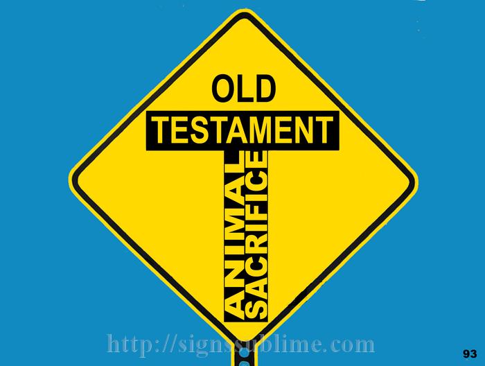 93A_OldNew_Testament_700x700