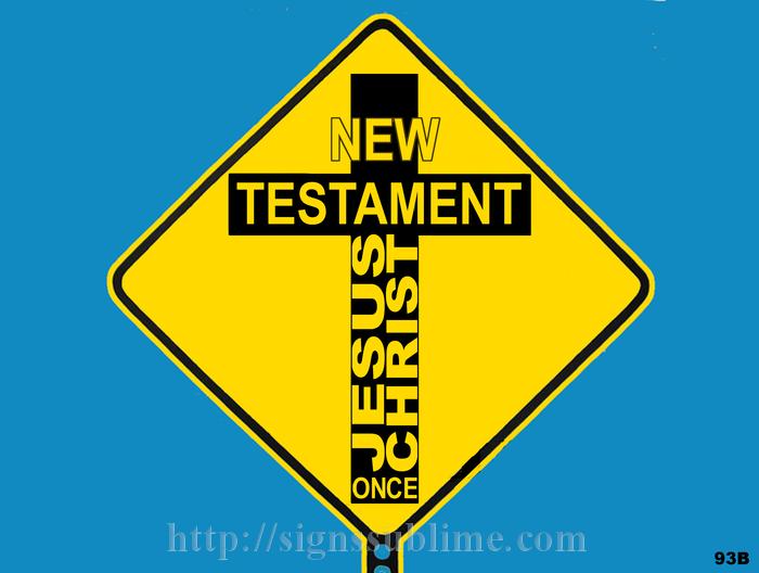 93B_OldNew_Testament_700x700