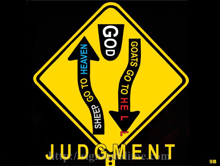 9B_Judgment_700x700