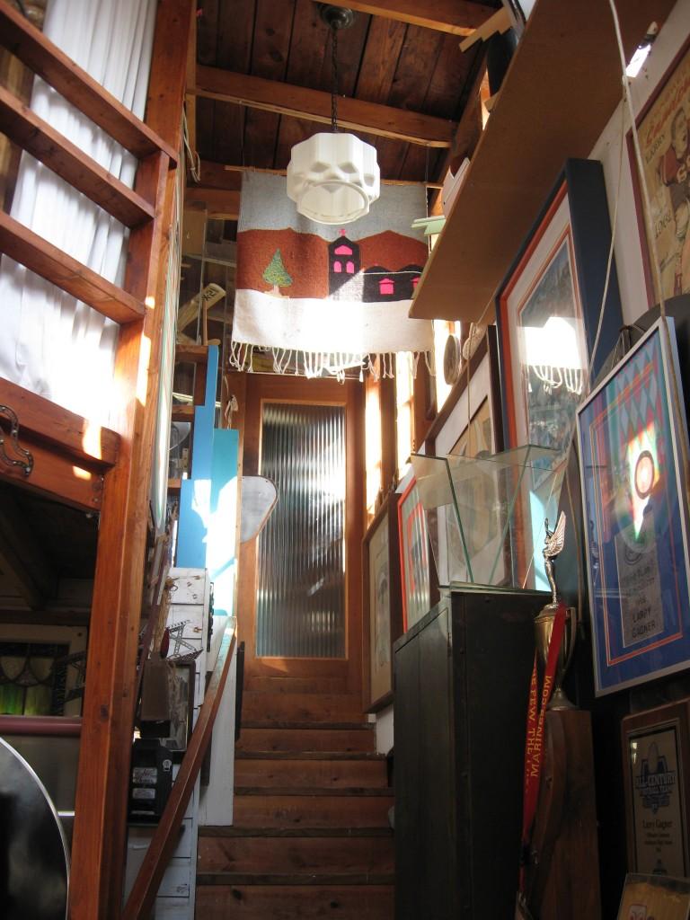 Loft-Stairs--768x1024