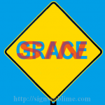 1008 Grace Is Greater