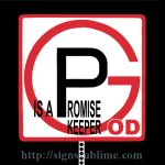 1015 God Is a Promise KeeperAre You