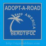 101 Adoptive Sons
