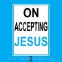 10 Do Not Pass on Jesus