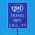 121 Travel Information