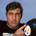 141 Helmet of Salvation