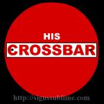 144 Crossbar