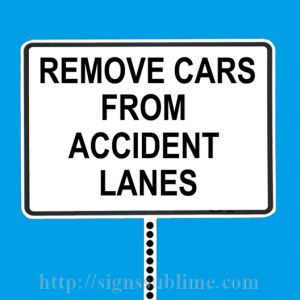 167 Remove Cars