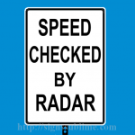 179 Radar Checked