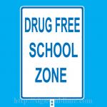 198 Drug Free