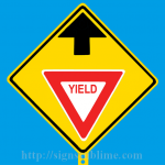 199 Yield Will