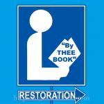 206 Restoration Christiany