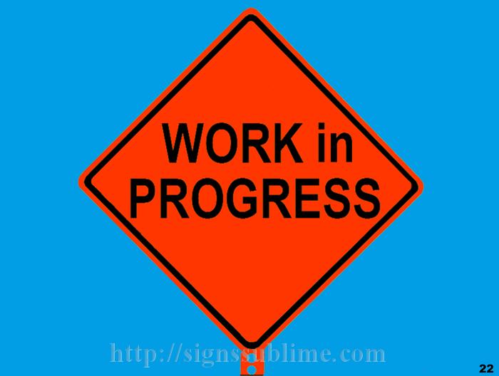 22A_Work_in_Progress_700x700