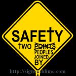 246 Safety