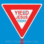 280 Yield to Y
